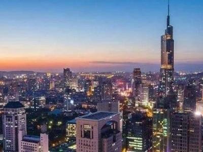 2021年4月徐州市主城区商品房住宅成交8901套,徐州房价8975元/㎡